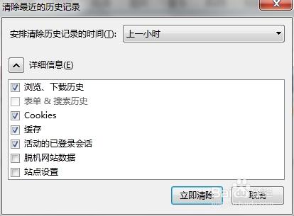 d3f63fd76f9e417dbad49ca327548b7e.jpg