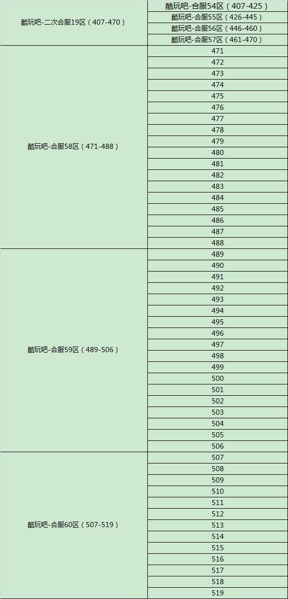 269b02257db94aa7ad8b3e04dd05747f.png